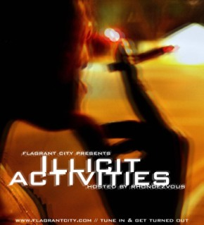 Illicit_Activities_Mixtape_1
