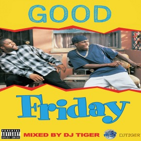 good friday cover front1