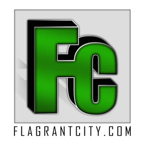 FLAGRANT CITY LOGO (2)