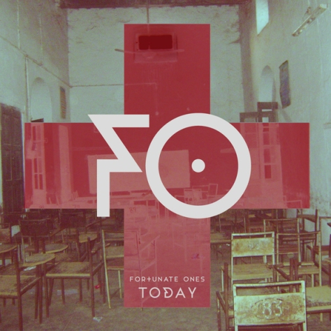 fortunate+ones+-+todayhigh