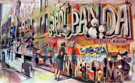 GiantPandaInTheseTimes-1