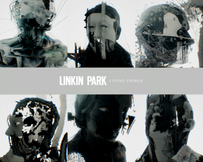 Linkin-Park-Living-Things-art