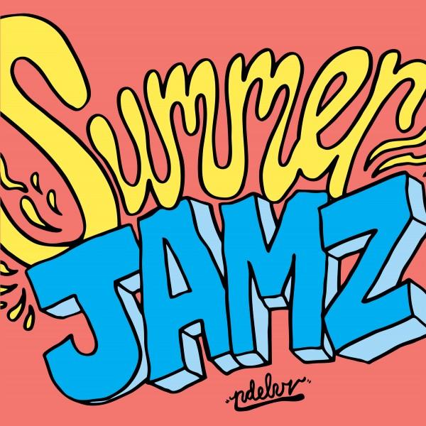 SummerJamz