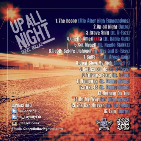 Ceeze_Dollaz_Up_All_Night-back-large