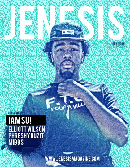 iamsu_cover_1