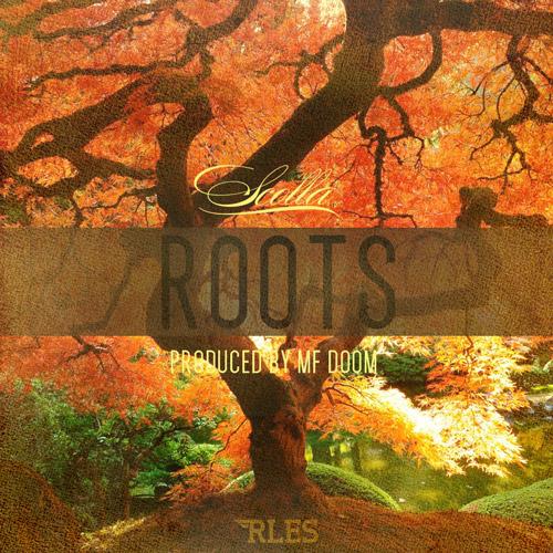 Roots (Prod. MFDOOM)