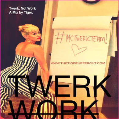 twerk-not-work