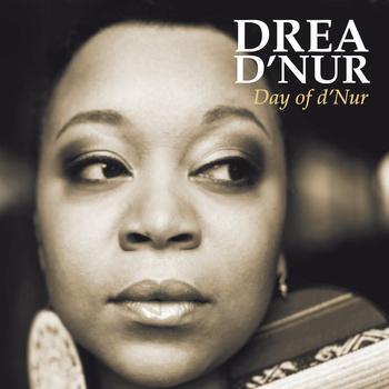 Drea D'Nur – Day of D'Nur [ALBUM]