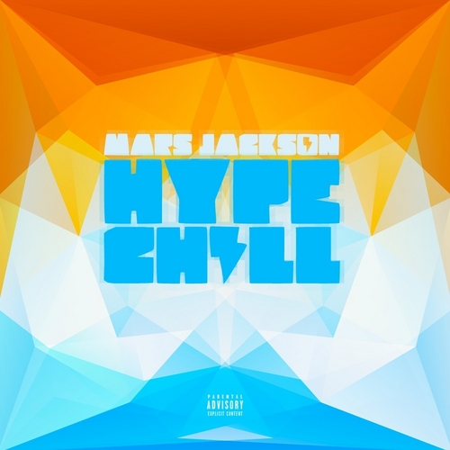 Mars_Jackson_Hype_Chill-front-large