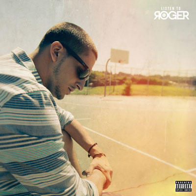 roger-listentoroger