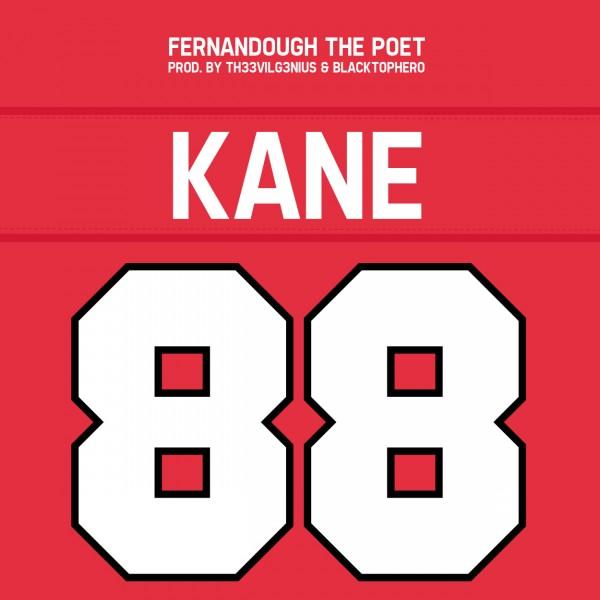 Kane-e1407772488900