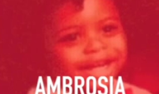 Young Phontaine – Ambrosia [SINGLE]