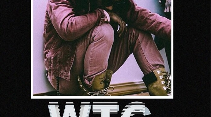 Around @BuffaLowe: @Truey_V Performs LIVE at We The Culture (WTC) – Buffalo [12.19.15]