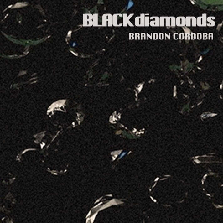Blackdiamondscover