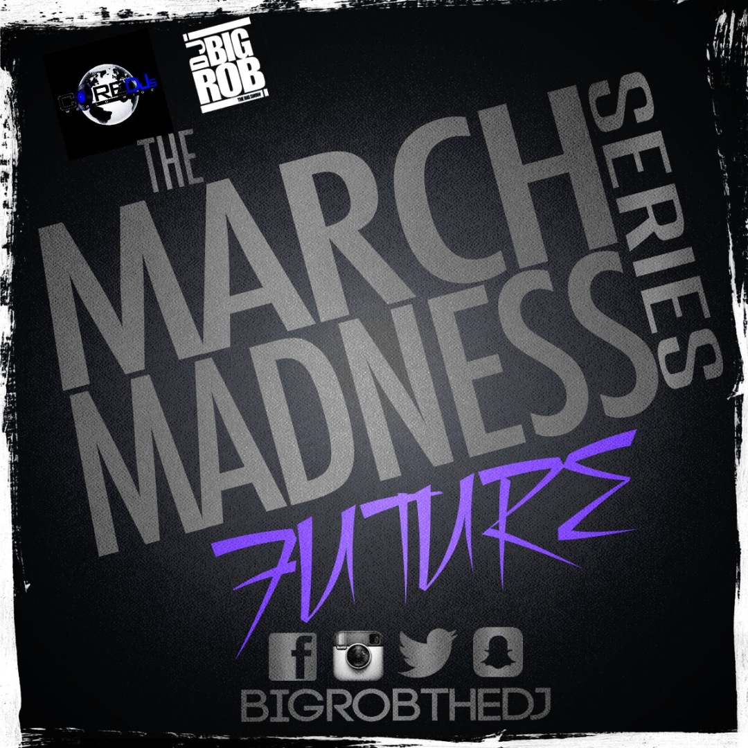 download future march madness