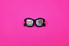 sunglasses_front_2048x2048