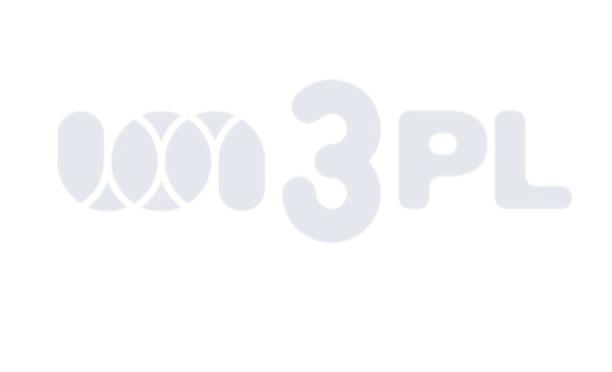 Flagrant City Business Spotlight: Wom3PL [Ad]
